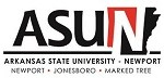 ASUN (website)