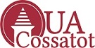 CCCUA (website)