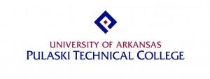 UAPTC Logo 2