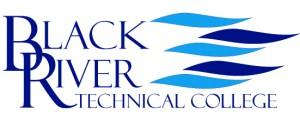 brtc new logo