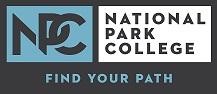 NPC (Website)
