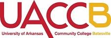 UACCB (website)