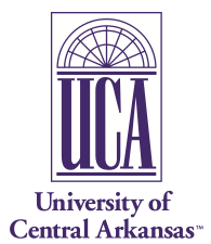 UCA Academic Affairs