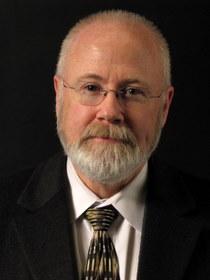 Jonathan Glenn