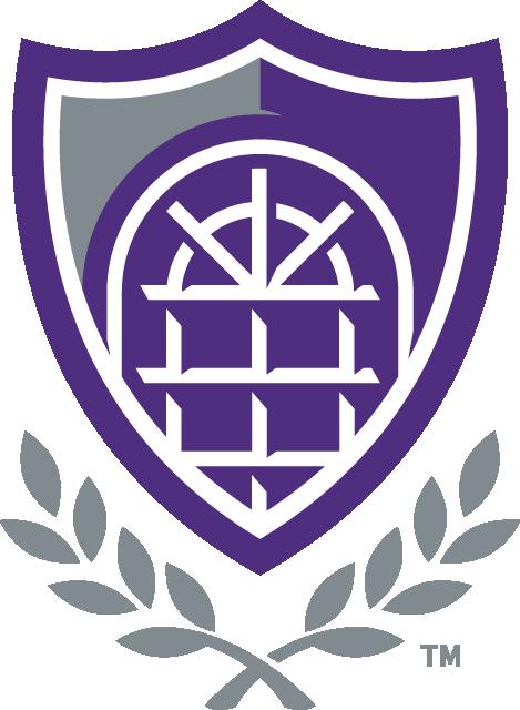 shield-digital-full-1