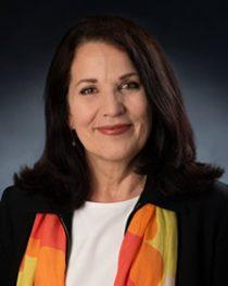 Dr. Patricia S. Poulter