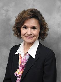 Karen Oxner