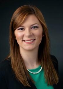 Lauren McCann
