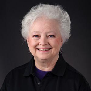 Susan Hoggard