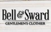 Bell&Sward