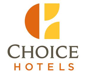 Choice-Hotels
