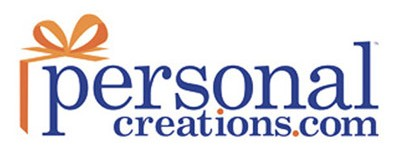 PersonalCreations_Logo