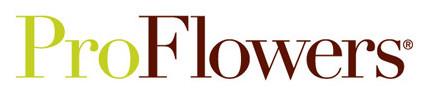 ProFlowers_Logocrop