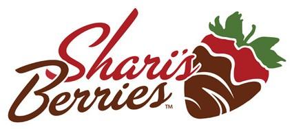 SharisBerries_Logo