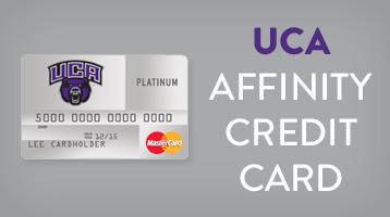 First Arkansas Bank & Trust Credit Card Affinity Program