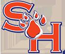 Sam Houston State
