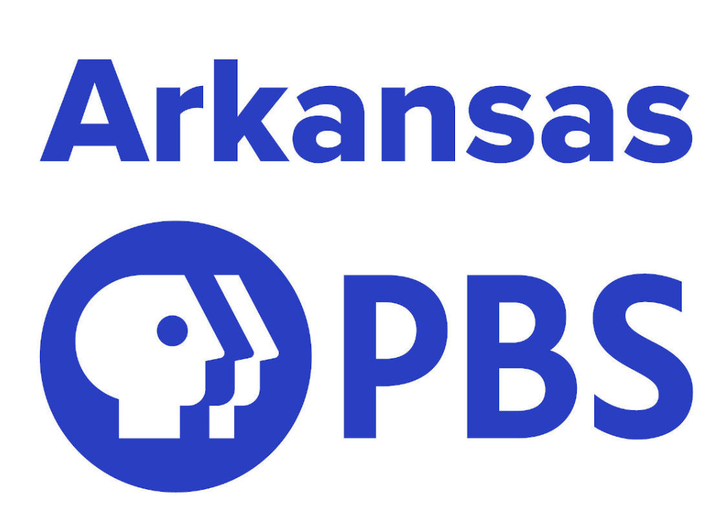 Arkansas PBS logo