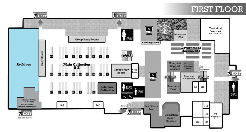 Library-Map-web---Archives