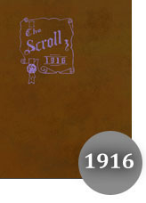 Scroll-1916-Cover