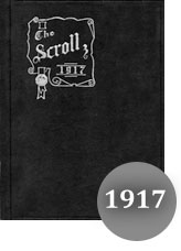 Scroll-1917-Cover