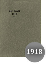 Scroll-1918-Cover