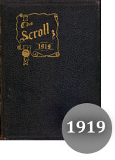 Scroll-1919-Cover