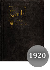 Scroll-1920-Cover