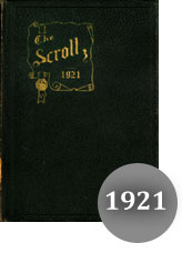 Scroll-1921-Cover