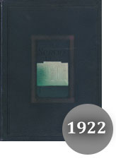 Scroll-1922-Cover
