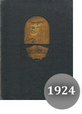 Scroll-1924-Cover