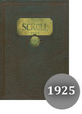 Scroll-1925-Cover