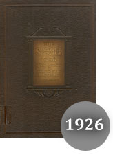 Scroll-1926-Cover