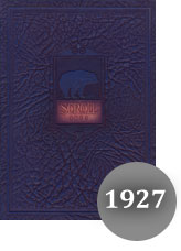 Scroll-1927-Cover