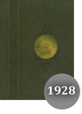 Scroll-1928-Cover