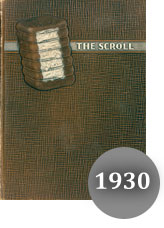 Scroll-1930-Cover