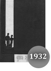 Scroll-1932-Cover
