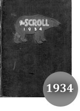 Scroll-1934-Cover