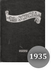 Scroll-1935-Cover