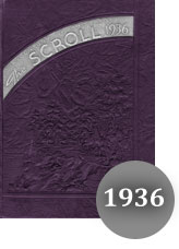 Scroll-1936-Cover