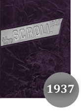 Scroll-1937-Cover