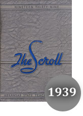 Scroll-1939-Cover