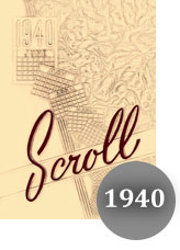 Scroll-1940-Cover