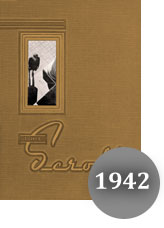 Scroll-1942-Cover