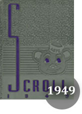 Scroll-1949-Cover