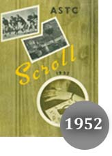 Scroll-1952-Cover