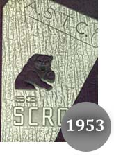 Scroll-1953-Cover