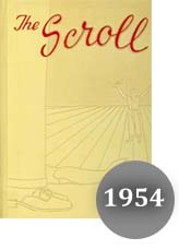Scroll-1954-Cover