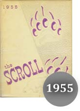 Scroll-1955-Cover