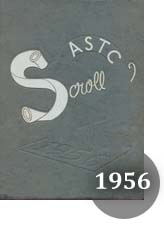 Scroll-1956-Cover