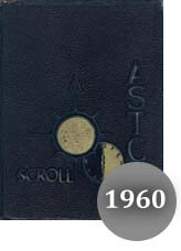 Scroll-1960-Cover